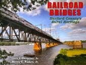 Railroad Bridges - Harford County's Rural Heritage